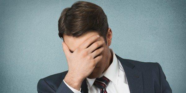 נושא משרה, דירקטור שהוגשה נגדו תביעת ביטוח