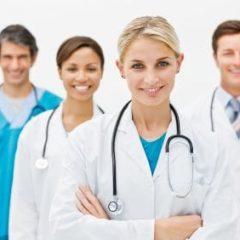 ביטוח בריאות – משלם ו/או פרטי