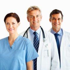 ביטוח אובדן כושר עבודה בשרות מילואים